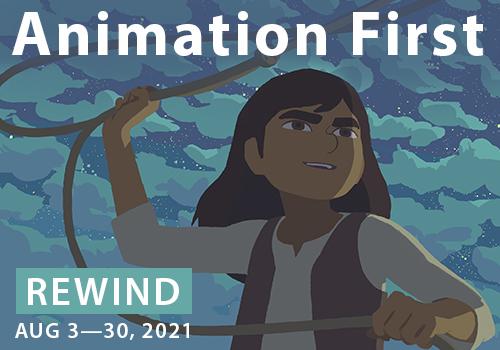 2021-animation-rewind-t1