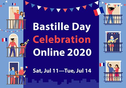 2020-07-bastille-t1