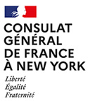 Consulate General of France in New York