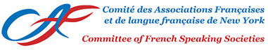Committee of French Speaking Societies (CAFUSA)