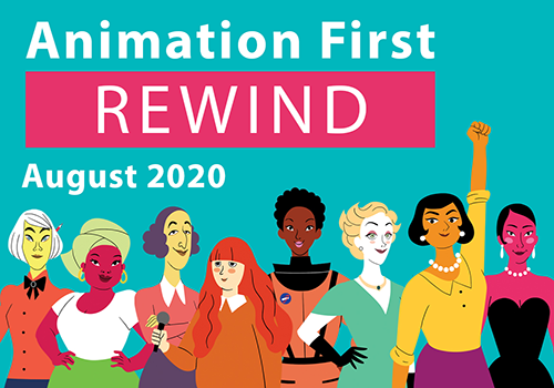 2020-08-animation-rewind-t1
