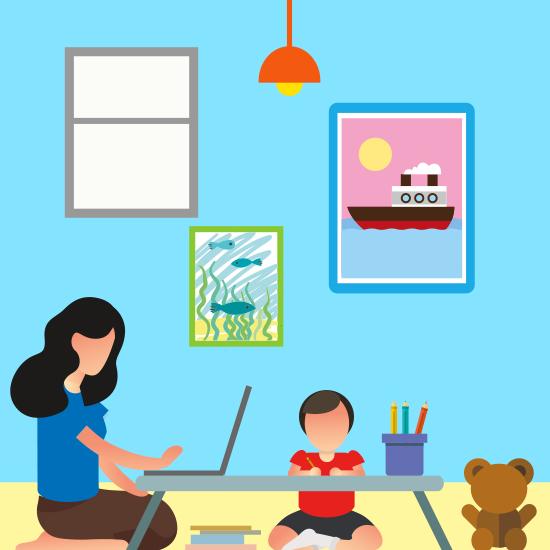 online-center-toddler-t1