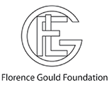 The Florence Gould Foundation