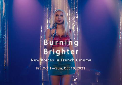 2021-burning-brighter-t3